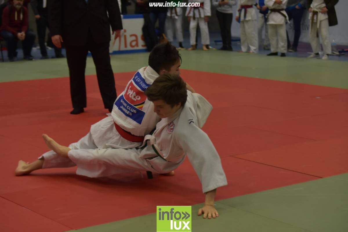 images/2019JudoReg/Judo350
