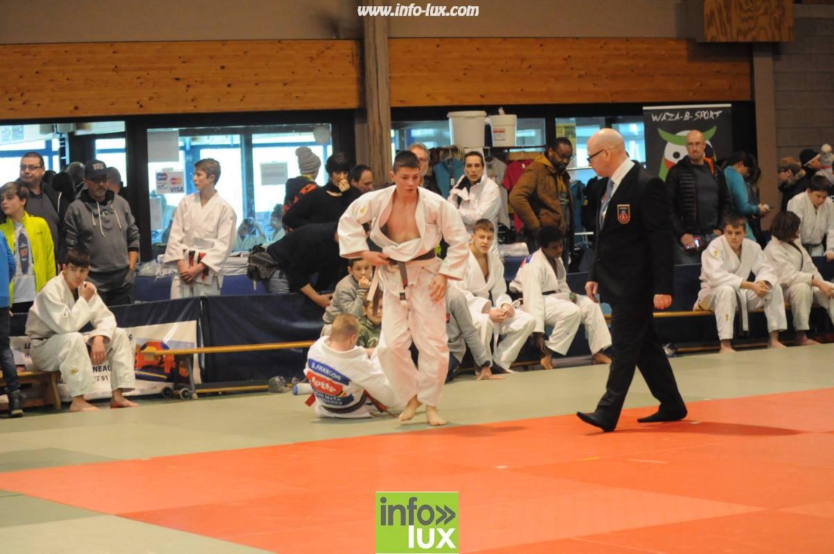images/2019/Janvier/Judo1/Judo351