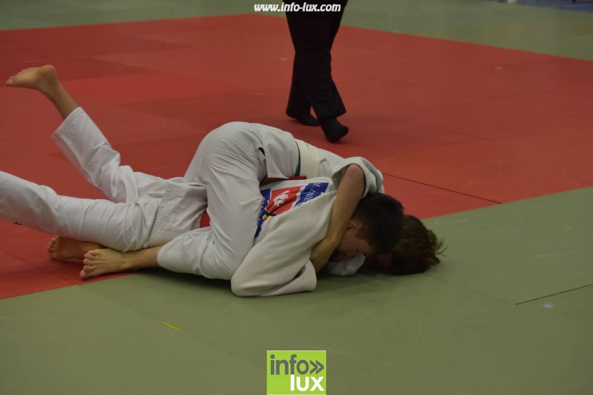 images/2019JudoReg/Judo352