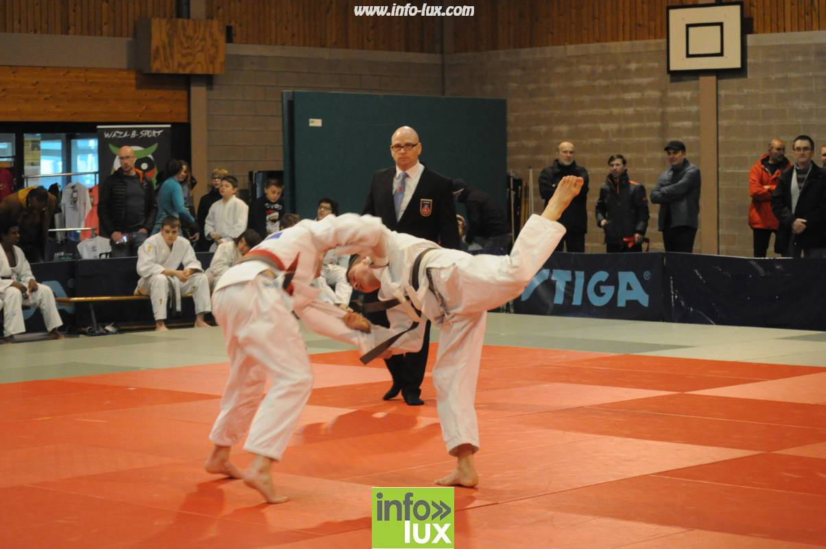 images/2019/Janvier/Judo1/Judo353