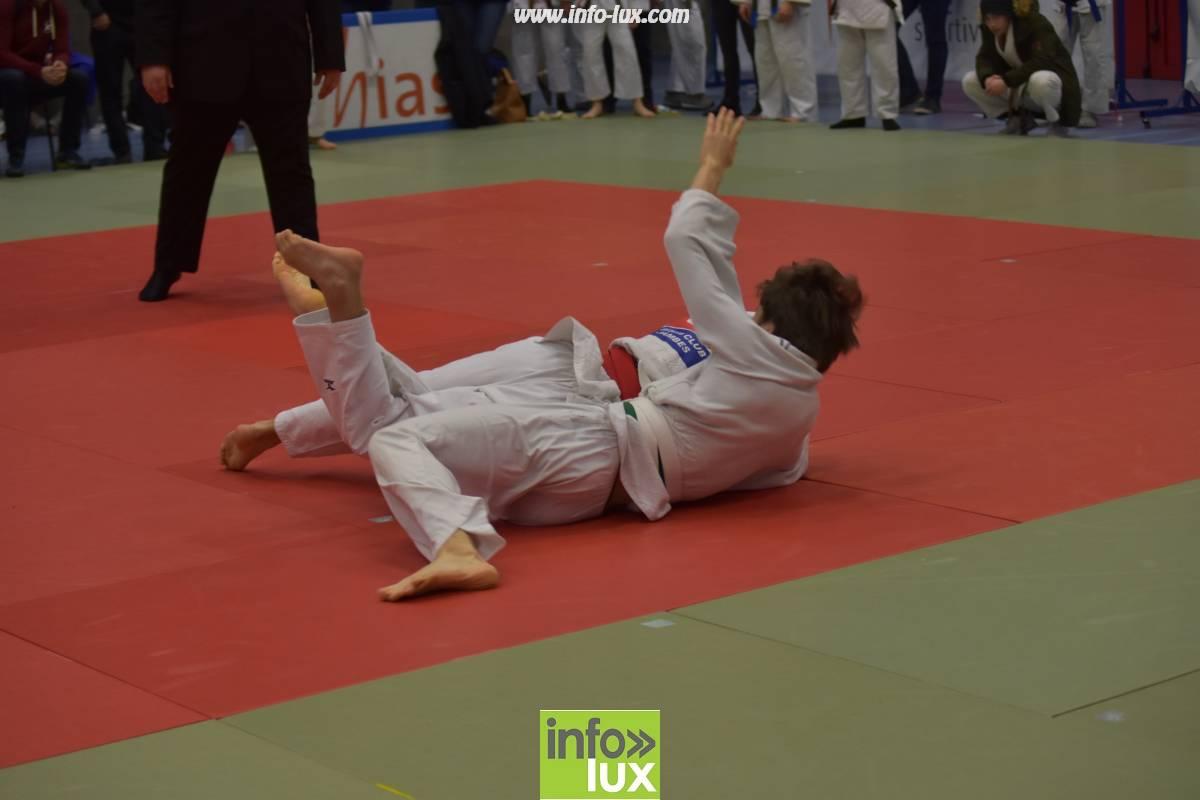 images/2019JudoReg/Judo355