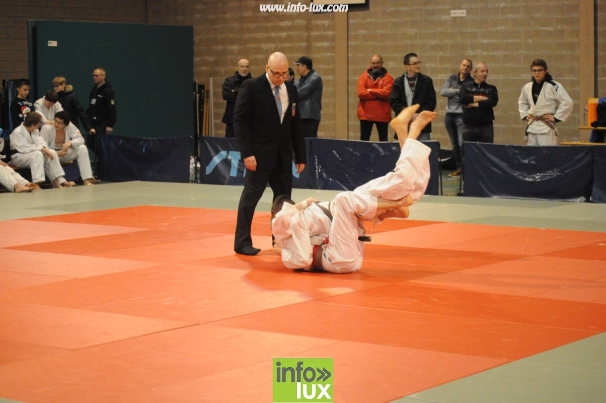 images/2019JudoReg/Judo359