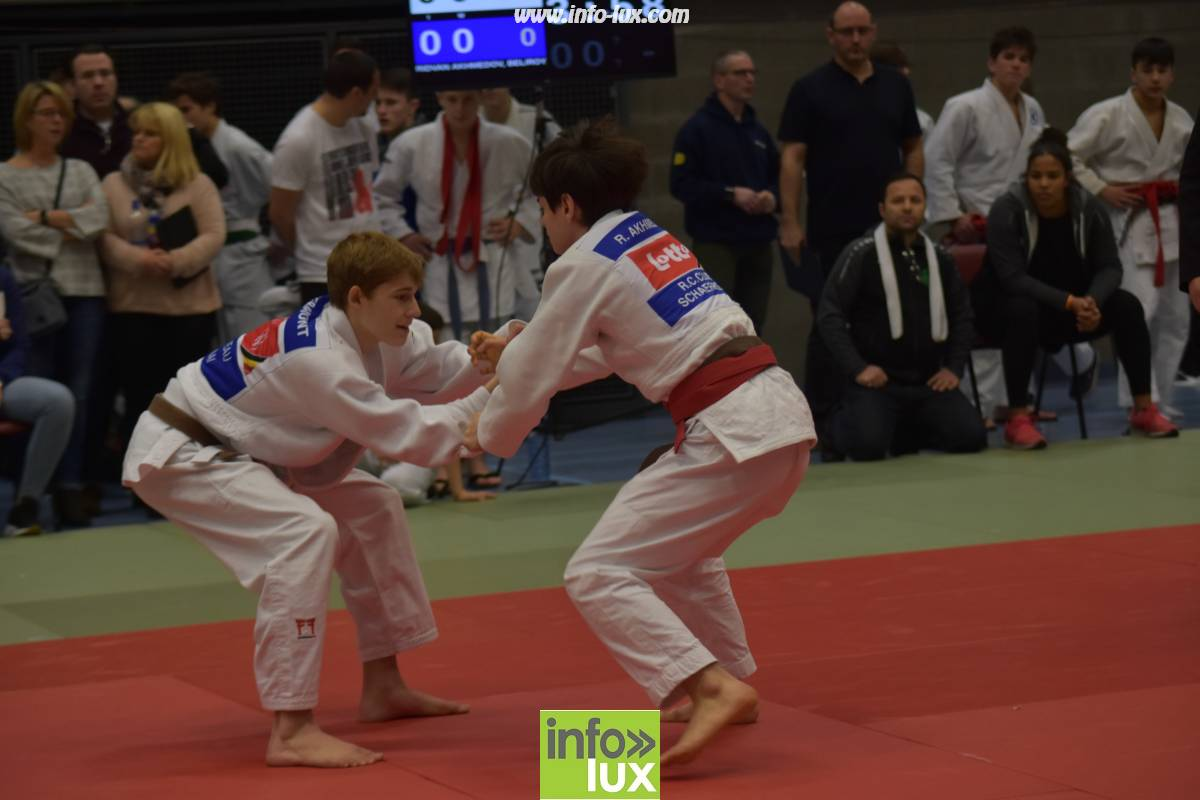 images/2019JudoReg/Judo360