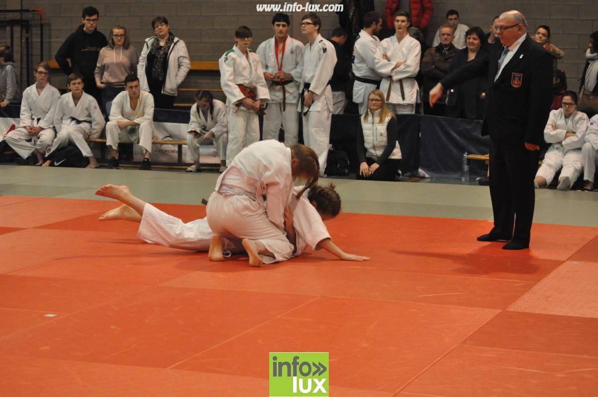 images/2019JudoReg/Judo362