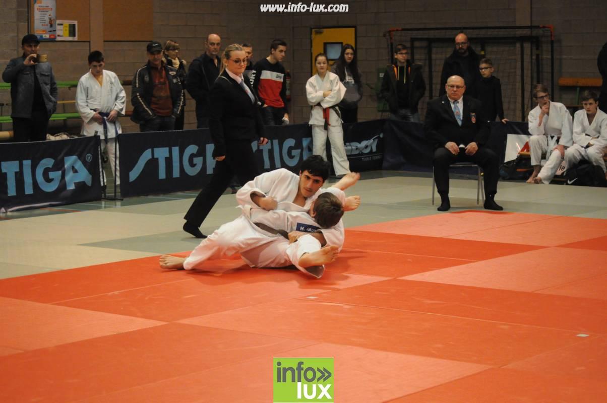 images/2019JudoReg/Judo367