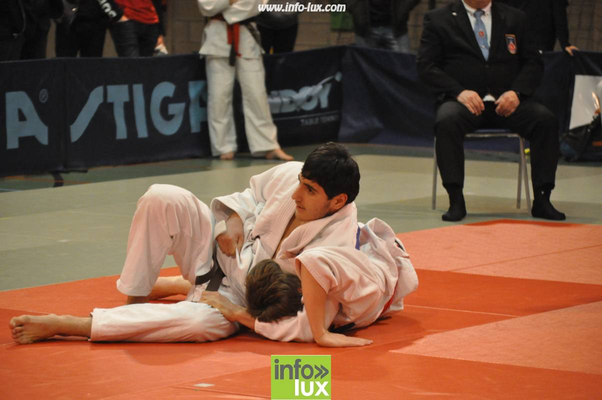 images/2019JudoReg/Judo368