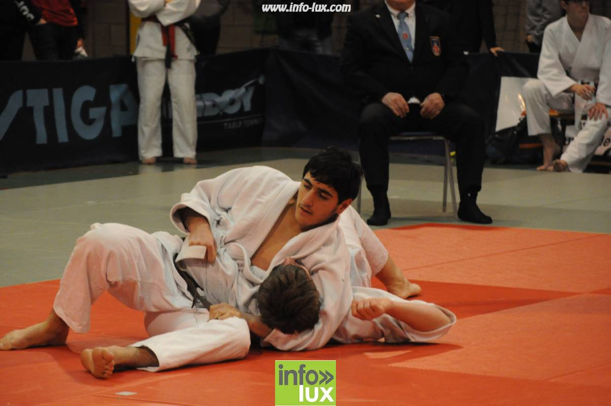 images/2019/Janvier/Judo1/Judo369