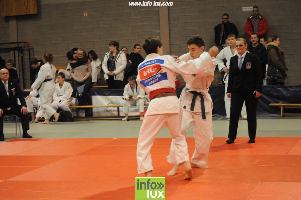 images/2019JudoReg/Judo371