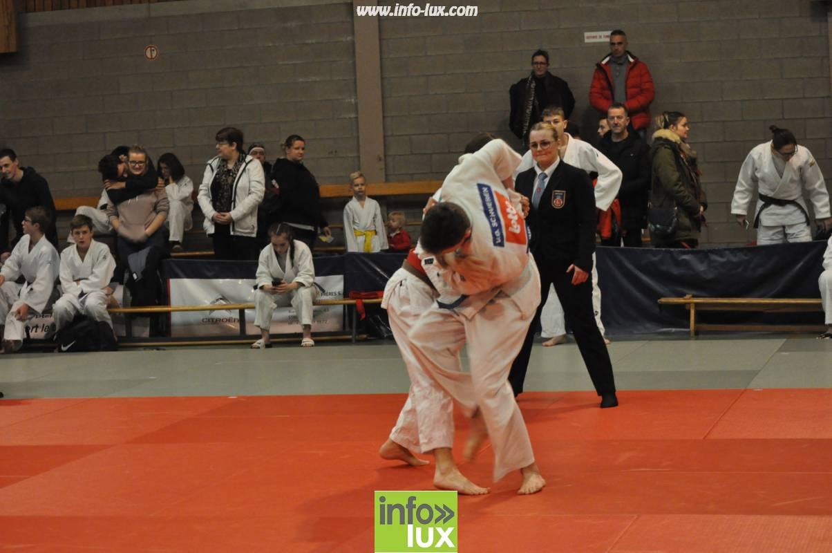 images/2019JudoReg/Judo372