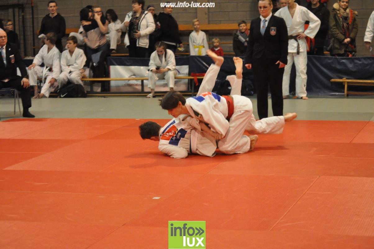 images/2019JudoReg/Judo374