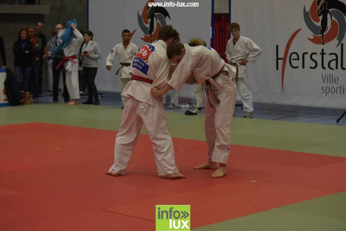 images/2019JudoReg/Judo375