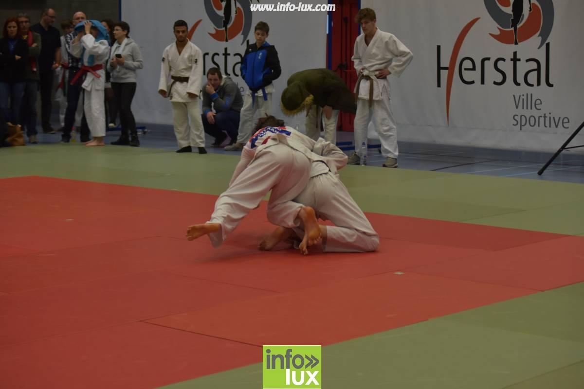images/2019JudoReg/Judo376