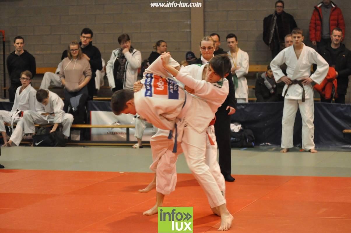 images/2019/Janvier/Judo1/Judo380