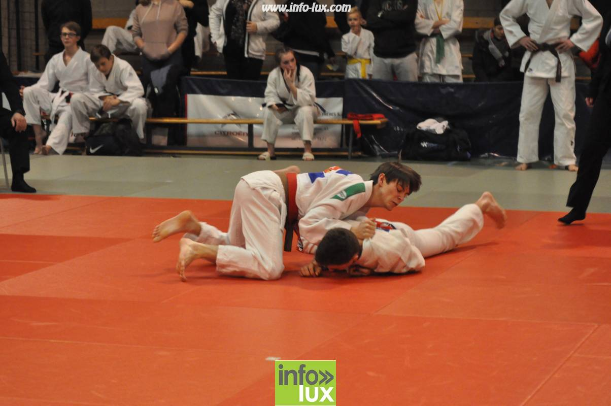 images/2019JudoReg/Judo382