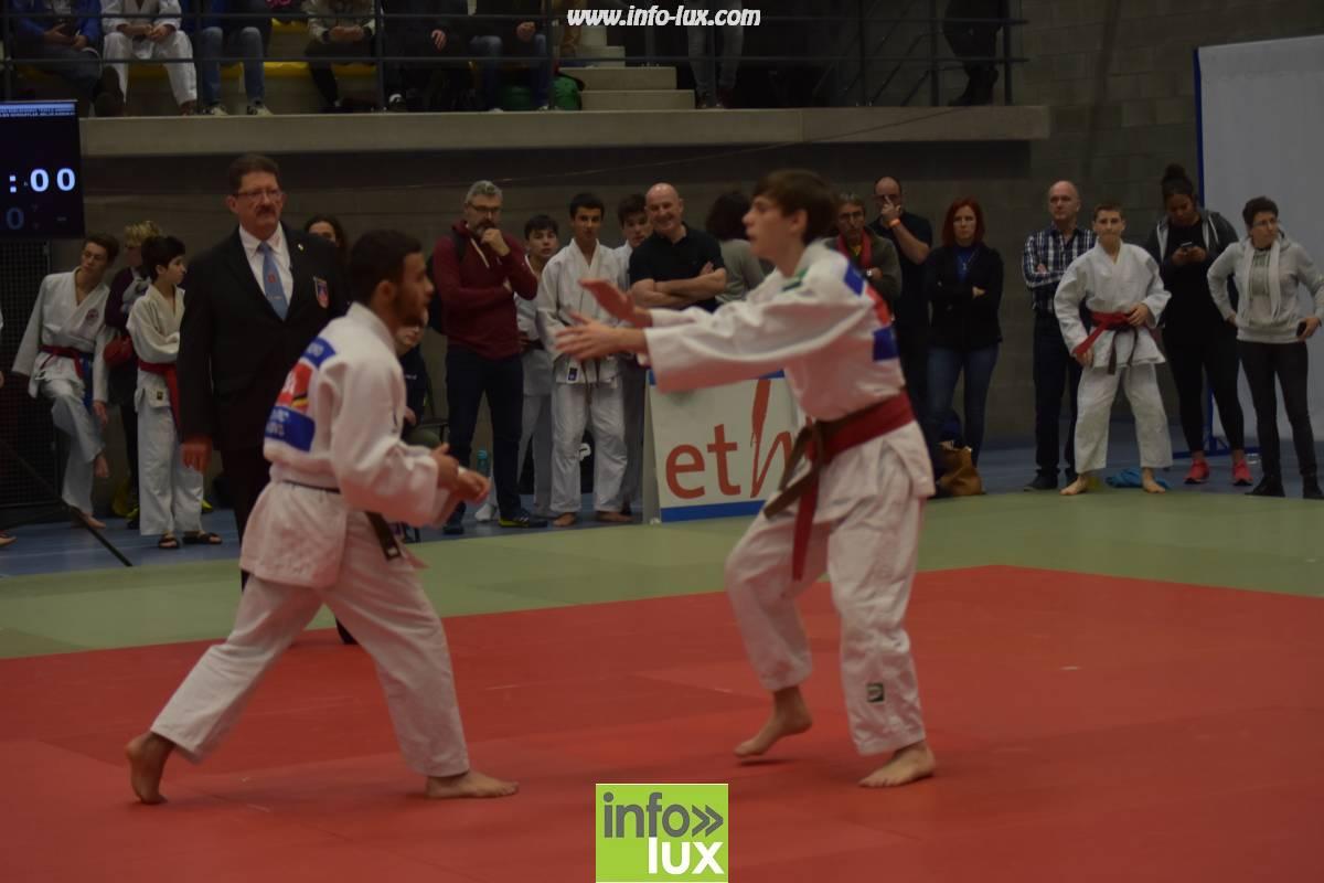 images/2019JudoReg/Judo383