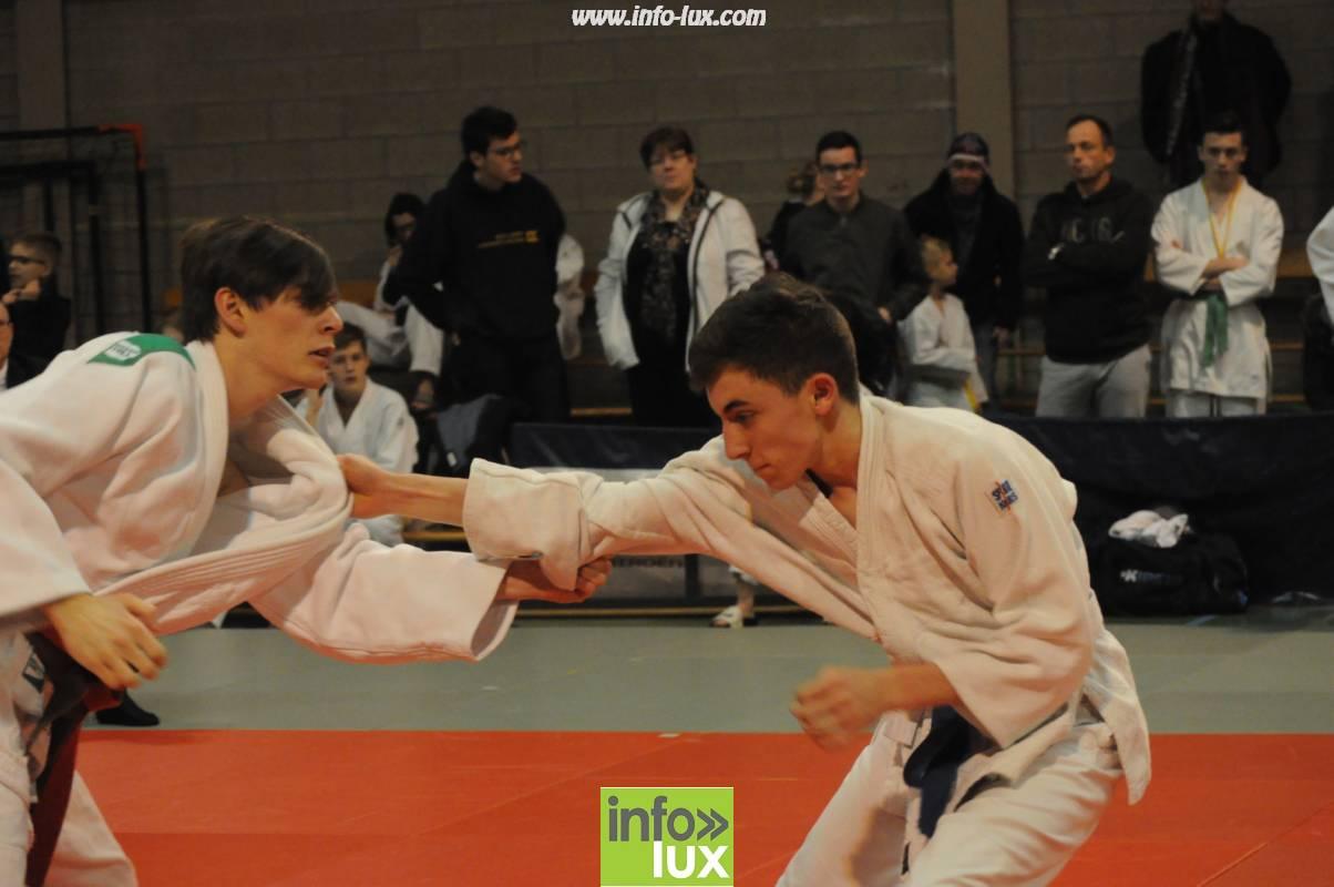 images/2019JudoReg/Judo385