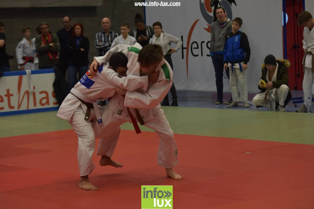 images/2019JudoReg/Judo386