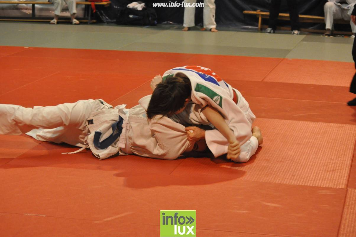 images/2019JudoReg/Judo388