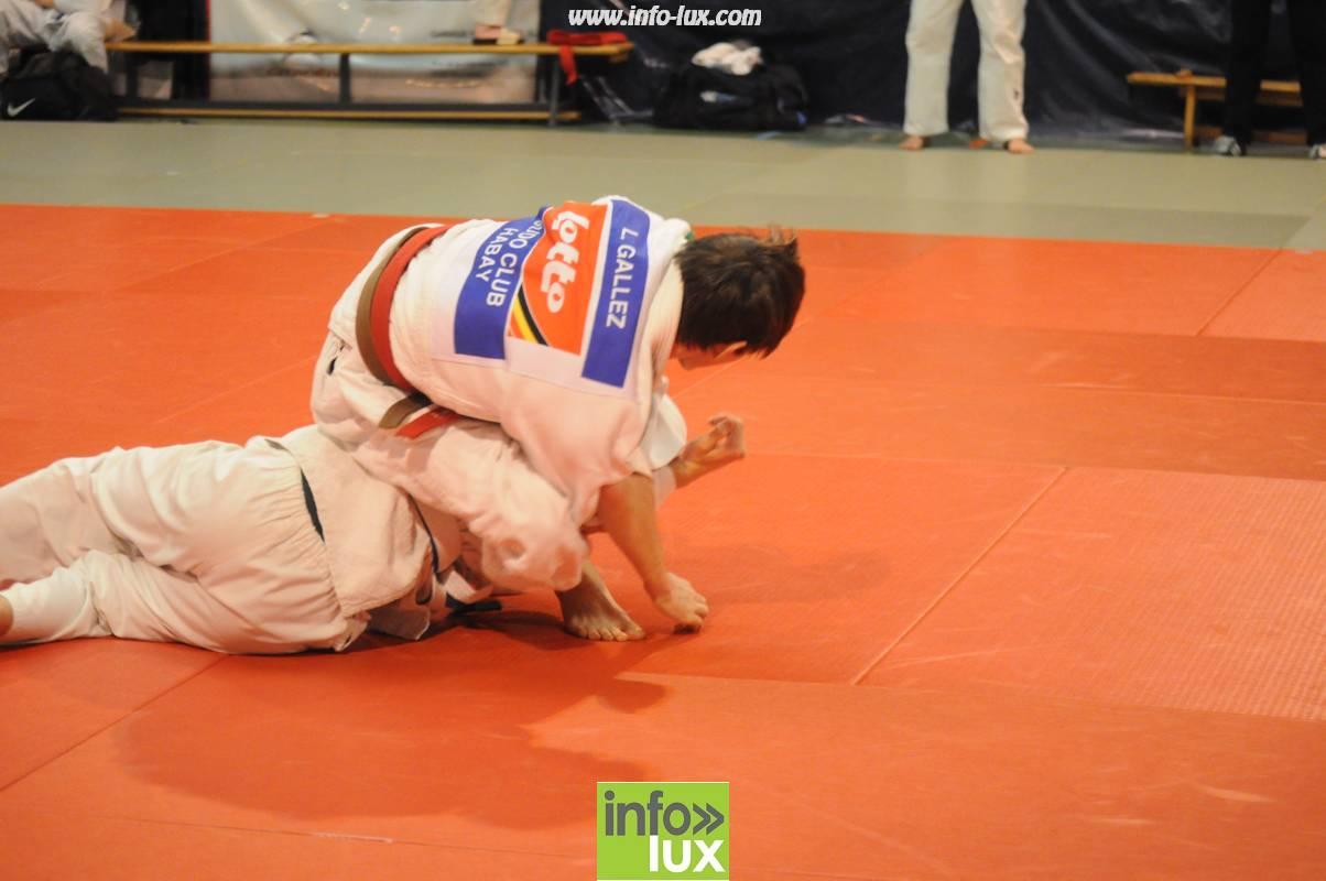 images/2019JudoReg/Judo389