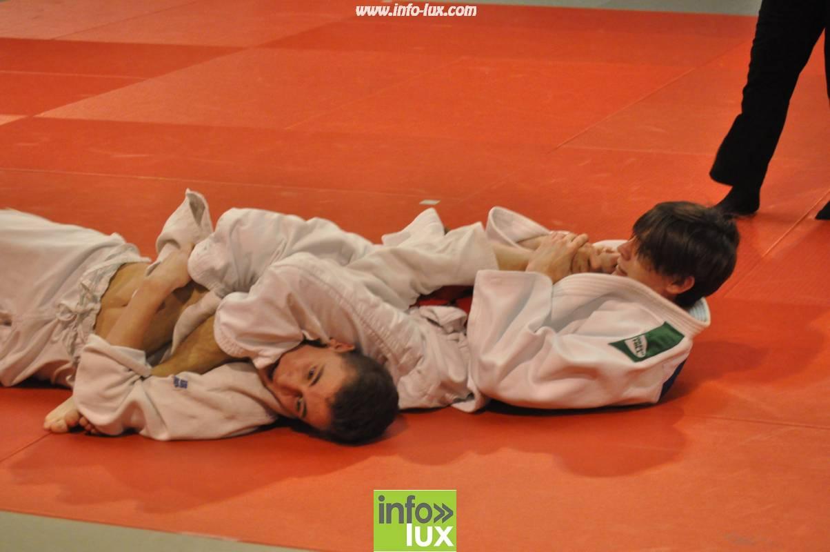 images/2019JudoReg/Judo390