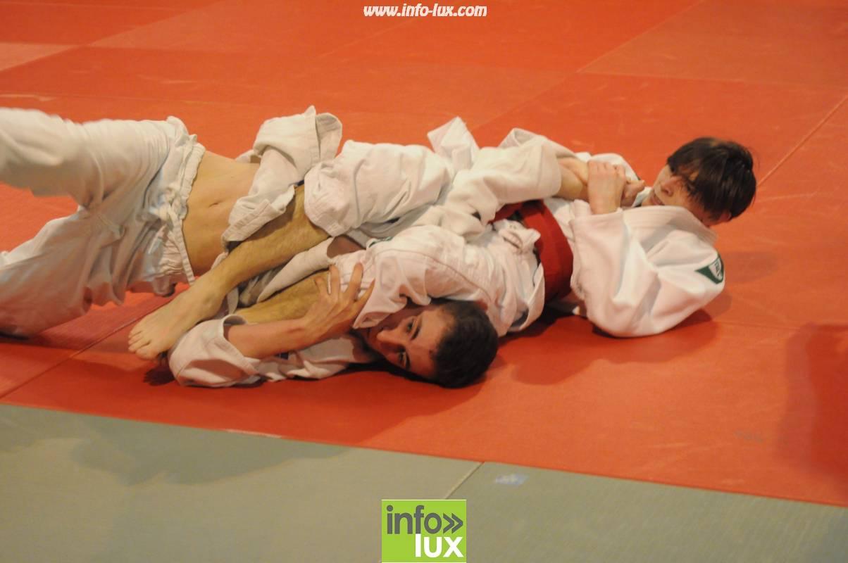 images/2019JudoReg/Judo391