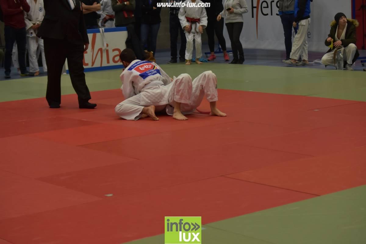 images/2019JudoReg/Judo394