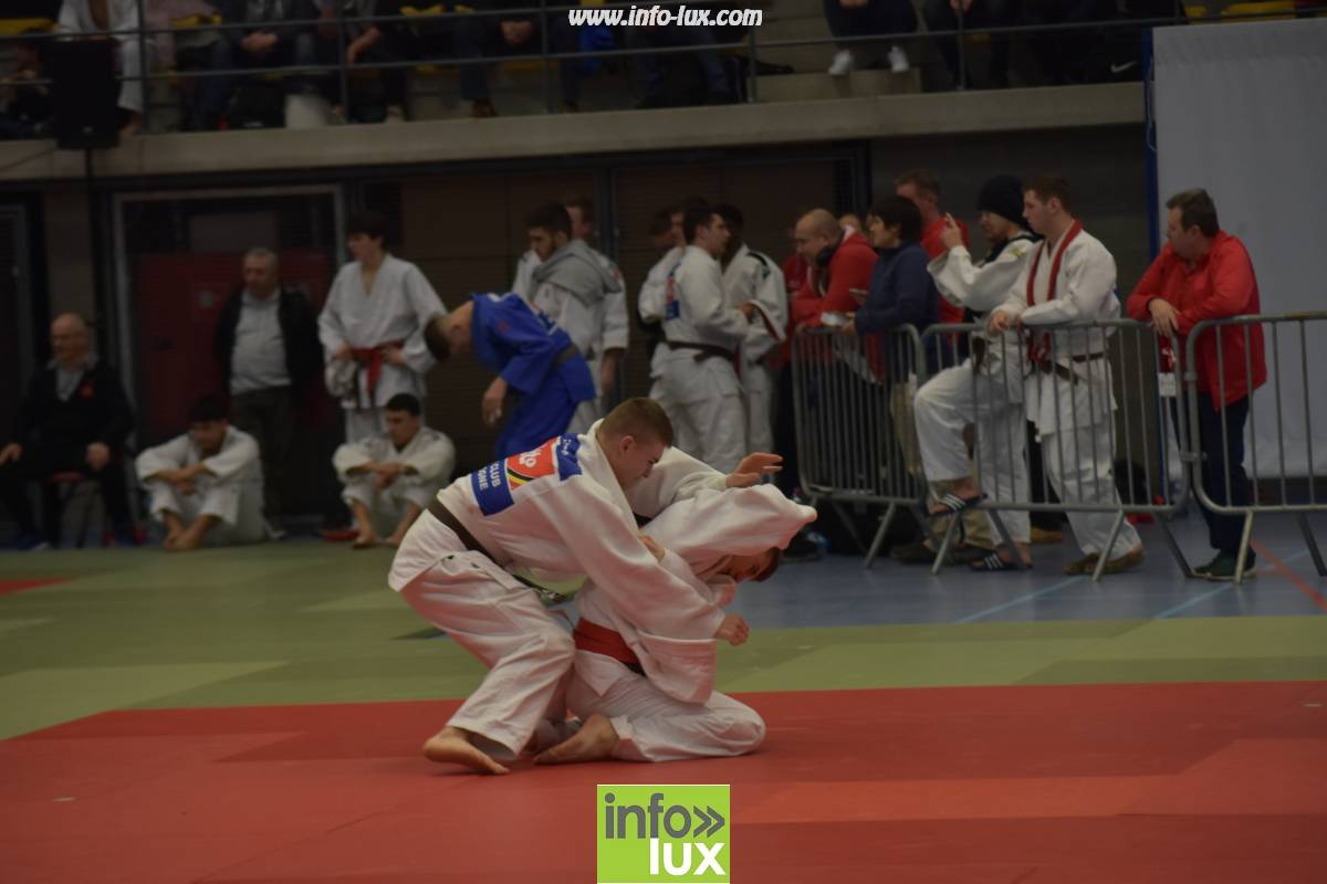 images/2019JudoReg/Judo395