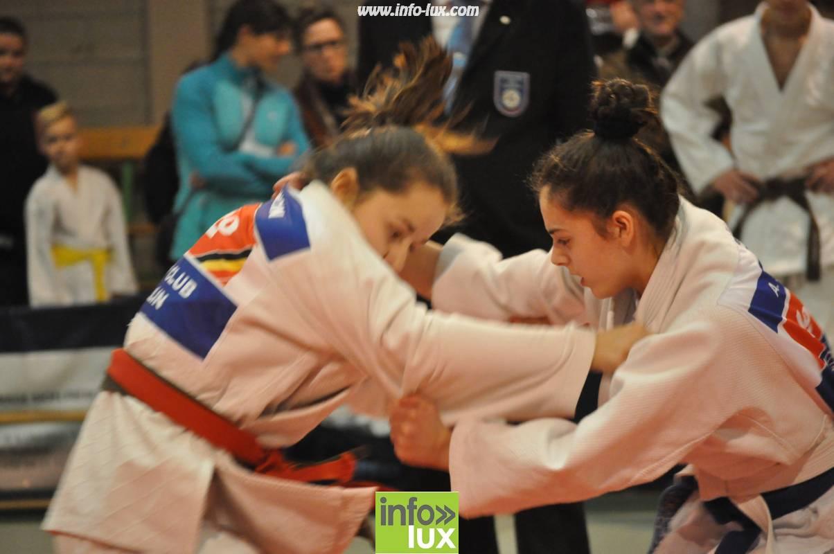 images/2019JudoReg/Judo396