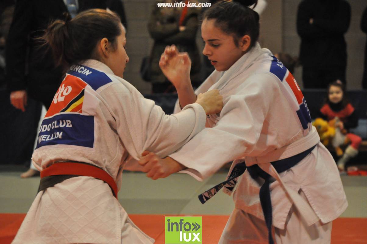 images/2019JudoReg/Judo398