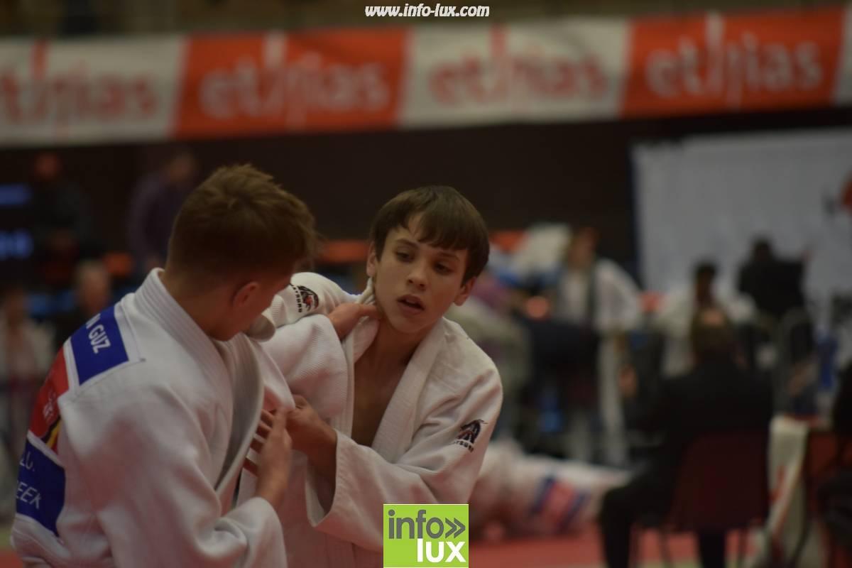 images/2019JudoReg/Judo399