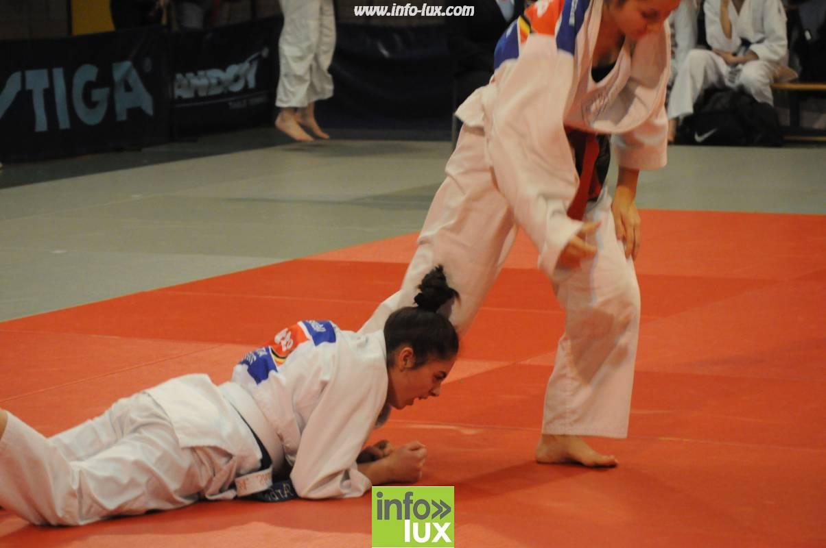 images/2019/Janvier/Judo1/Judo401
