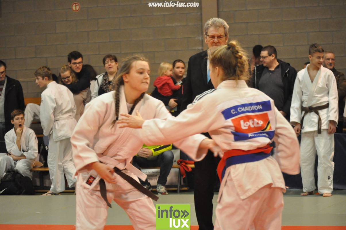 images/2019JudoReg/Judo402