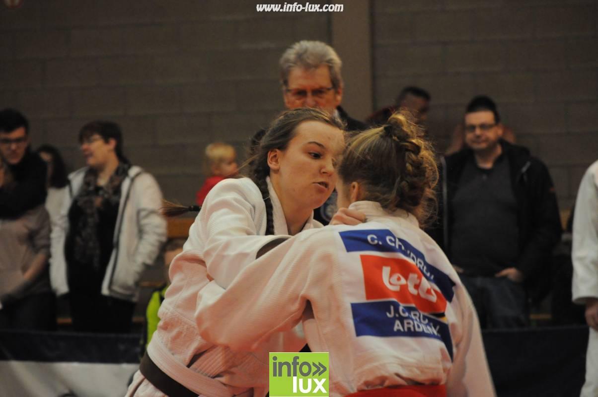 images/2019/Janvier/Judo1/Judo403
