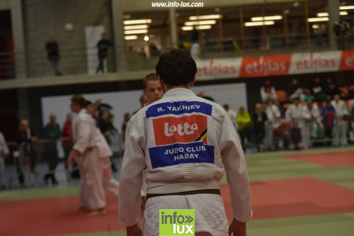images/2019JudoReg/Judo404