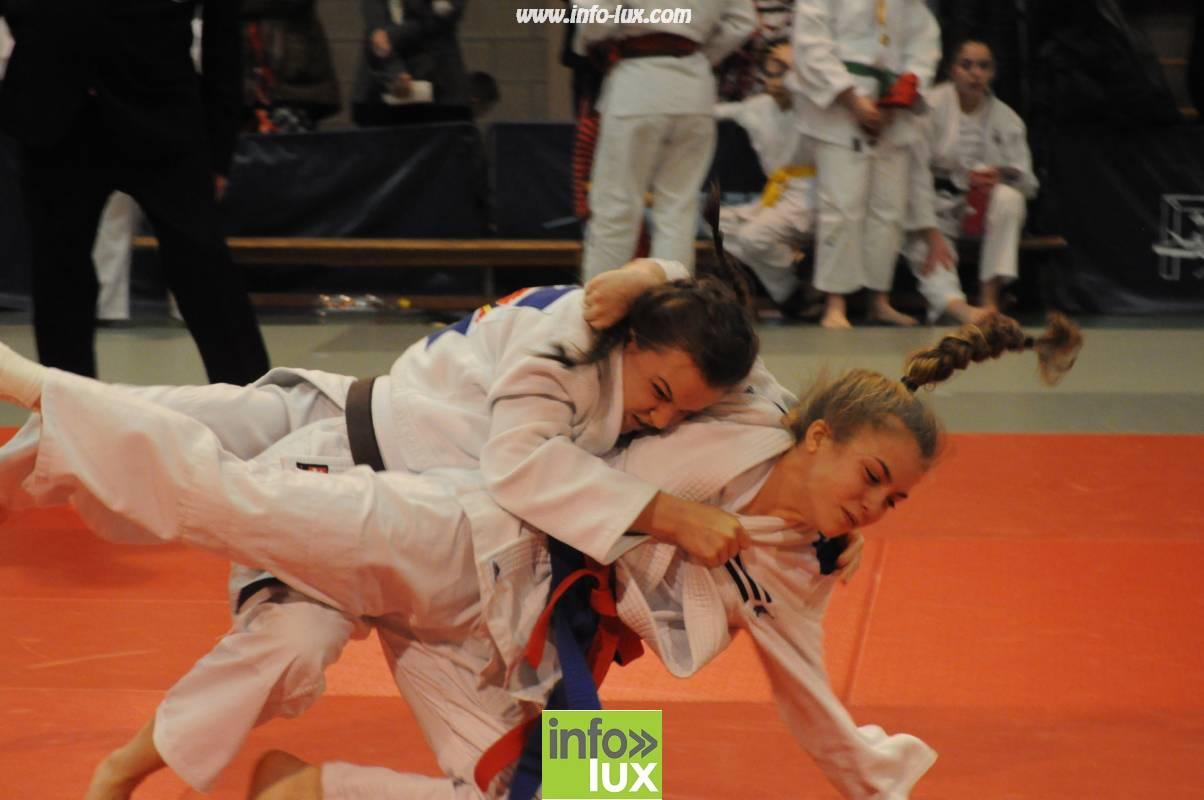images/2019/Janvier/Judo1/Judo405