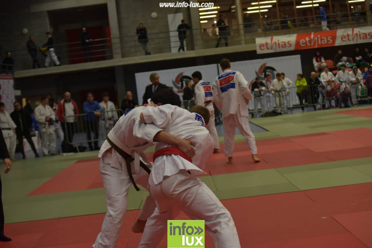 images/2019JudoReg/Judo406