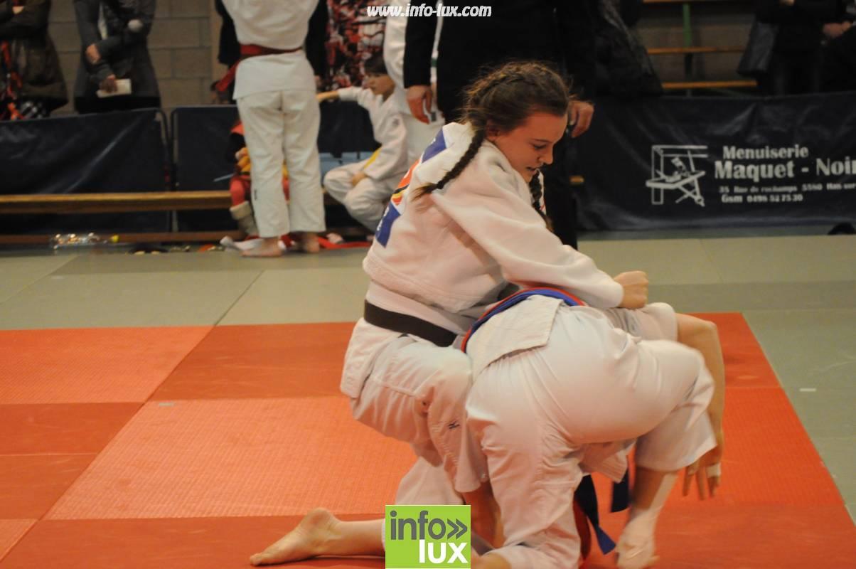 images/2019JudoReg/Judo407
