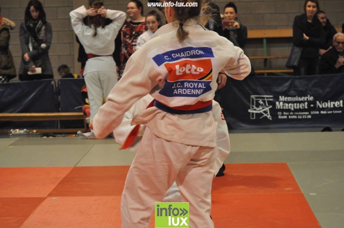images/2019JudoReg/Judo408