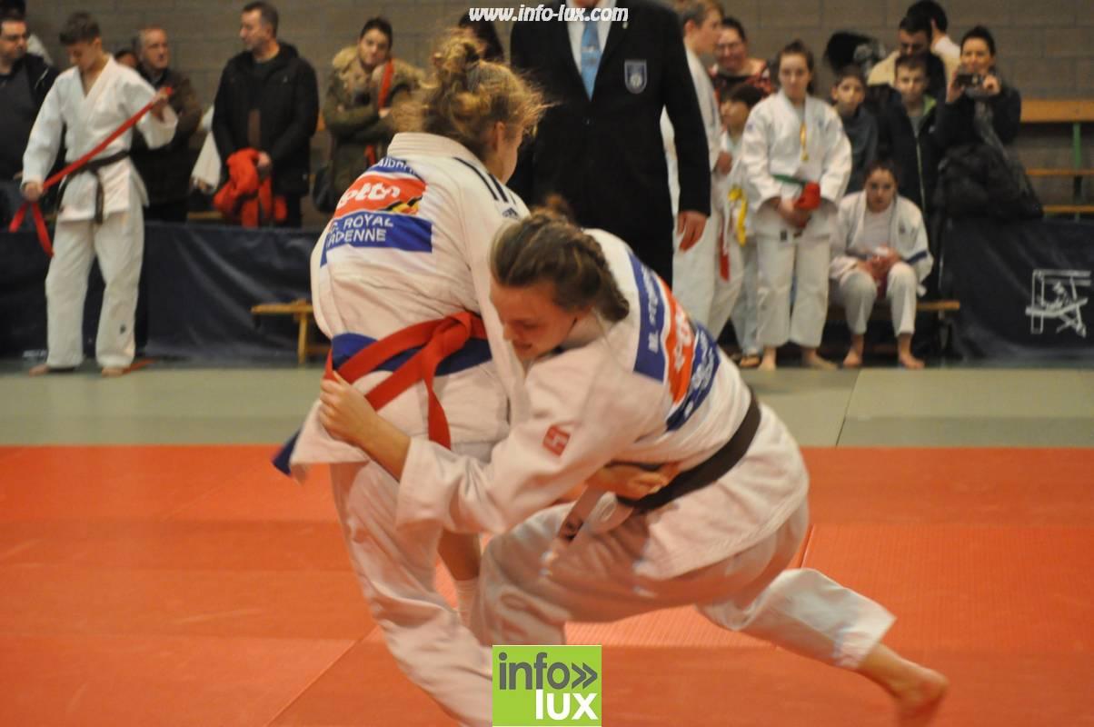 images/2019JudoReg/Judo410