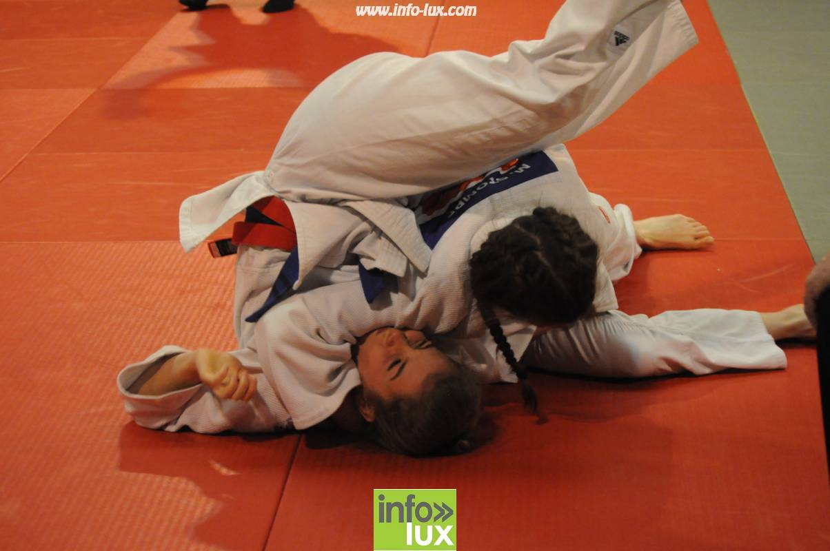 images/2019/Janvier/Judo1/Judo413