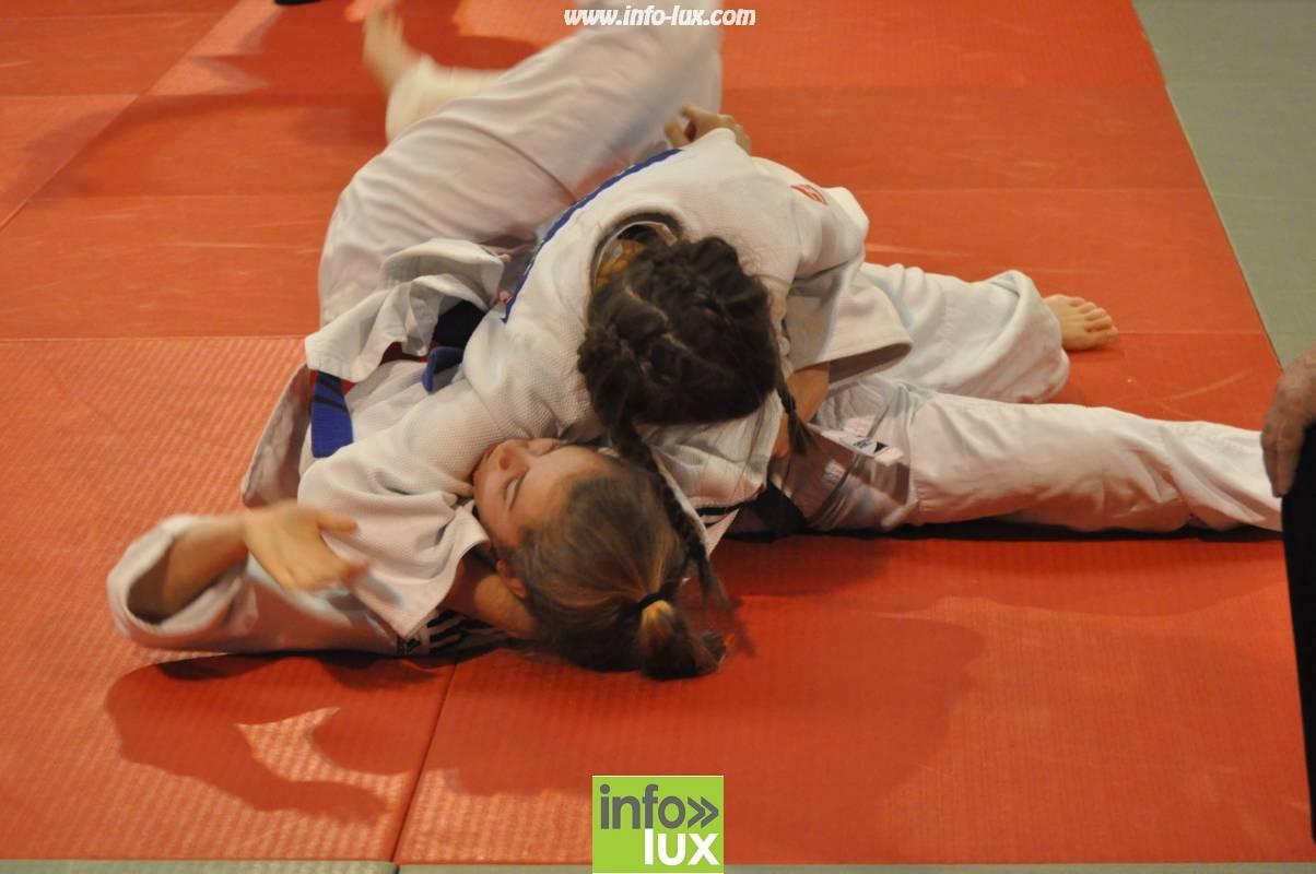 images/2019JudoReg/Judo414