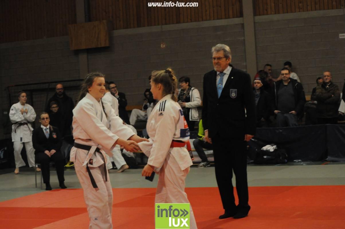 images/2019/Janvier/Judo1/Judo415