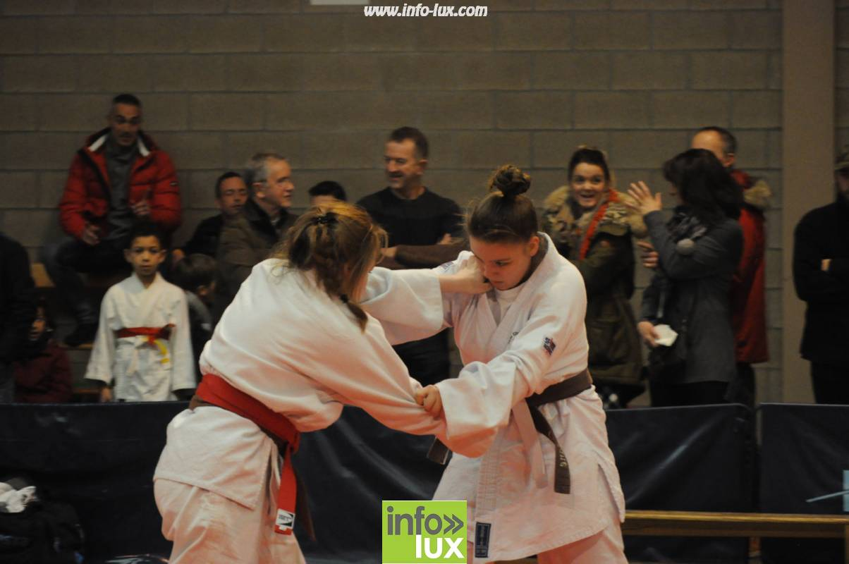 images/2019JudoReg/Judo417