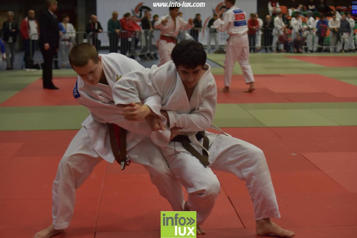 images/2019JudoReg/Judo418