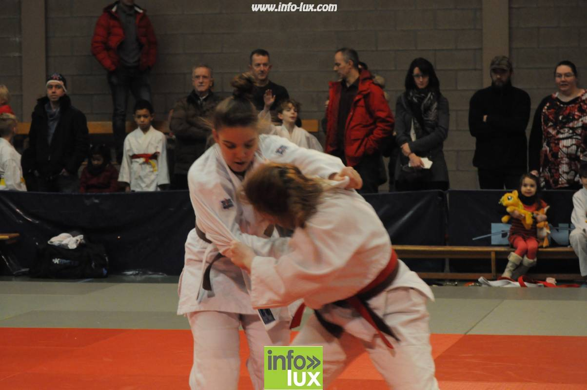 images/2019JudoReg/Judo421