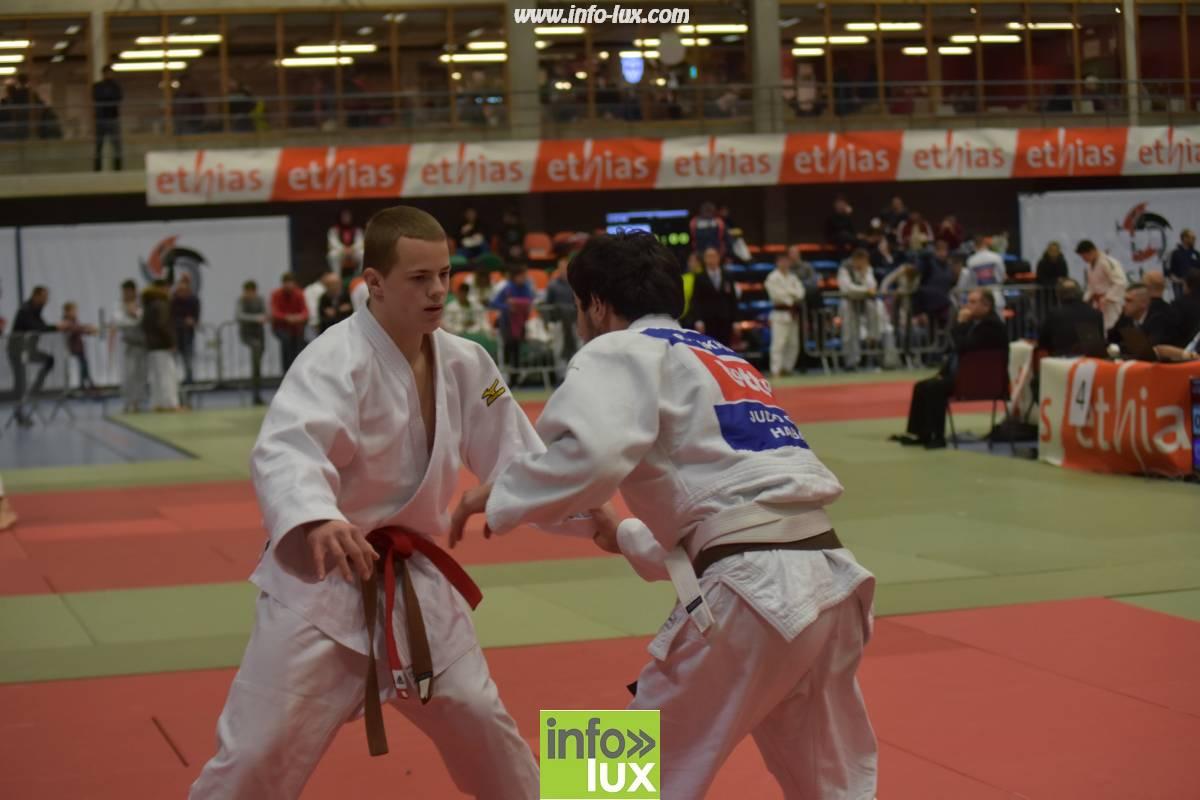 images/2019JudoReg/Judo422