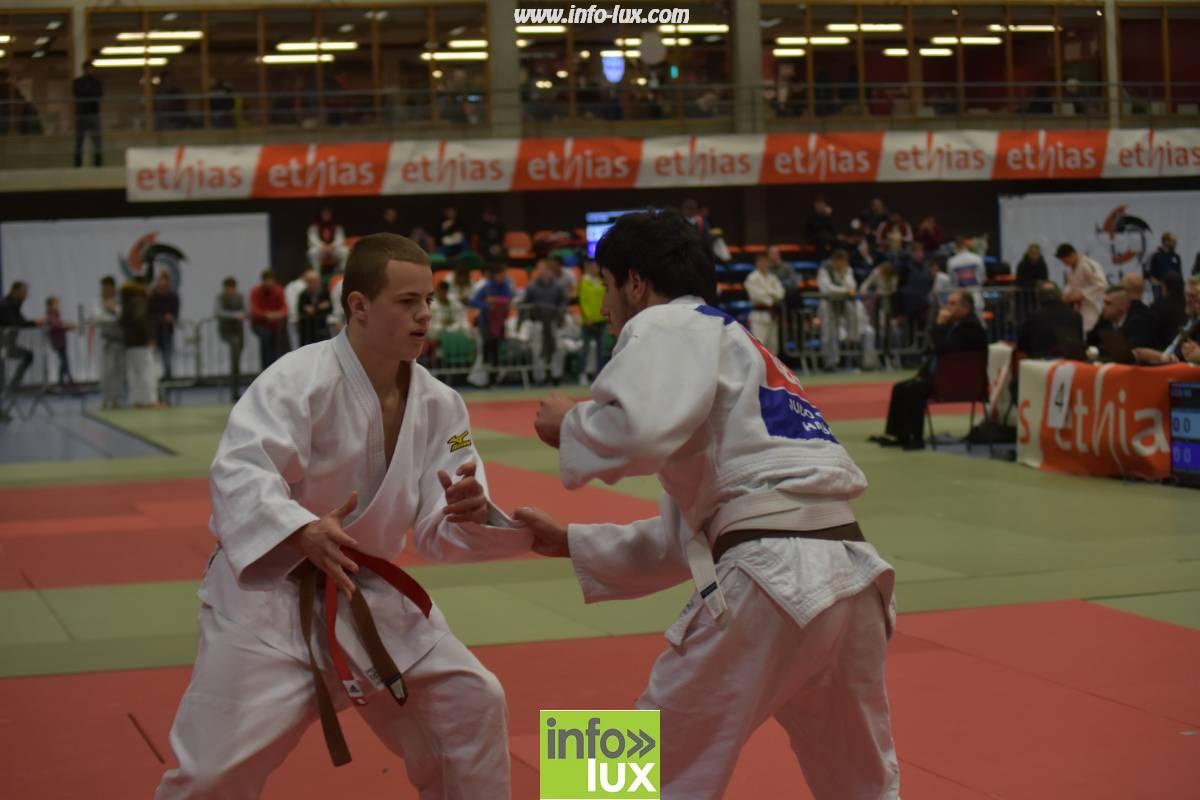 images/2019JudoReg/Judo423