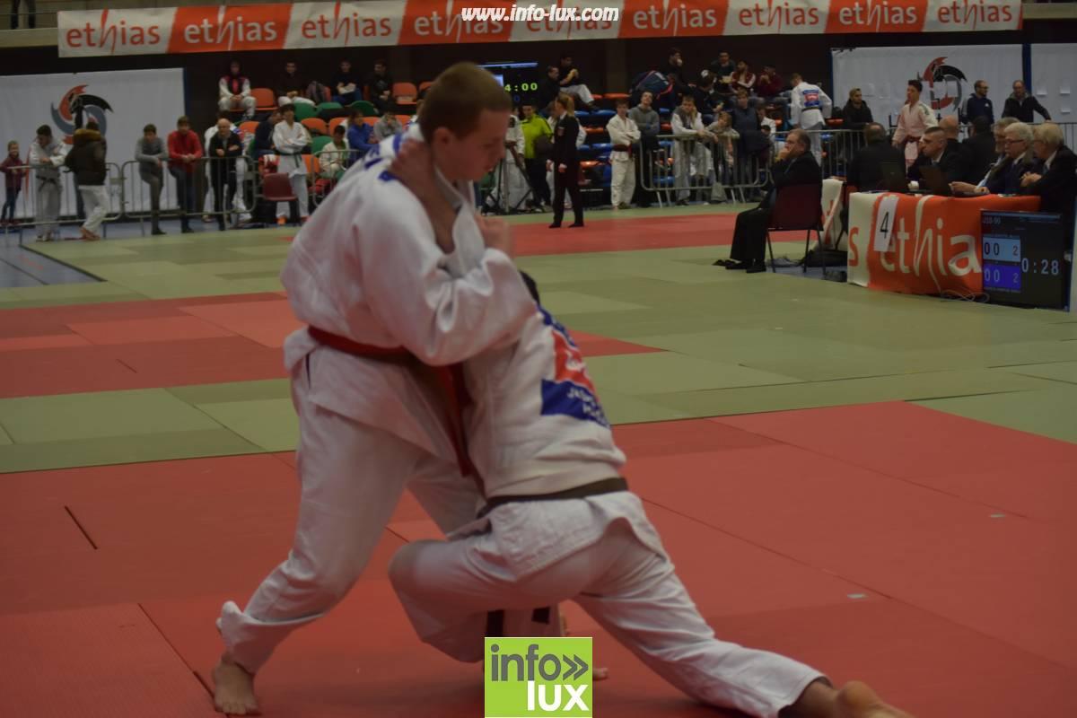 images/2019JudoReg/Judo425