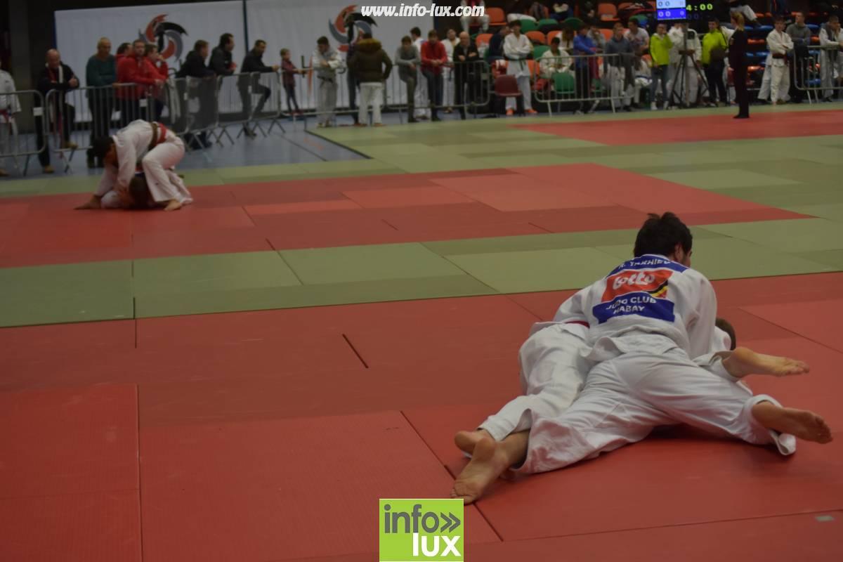 images/2019JudoReg/Judo426
