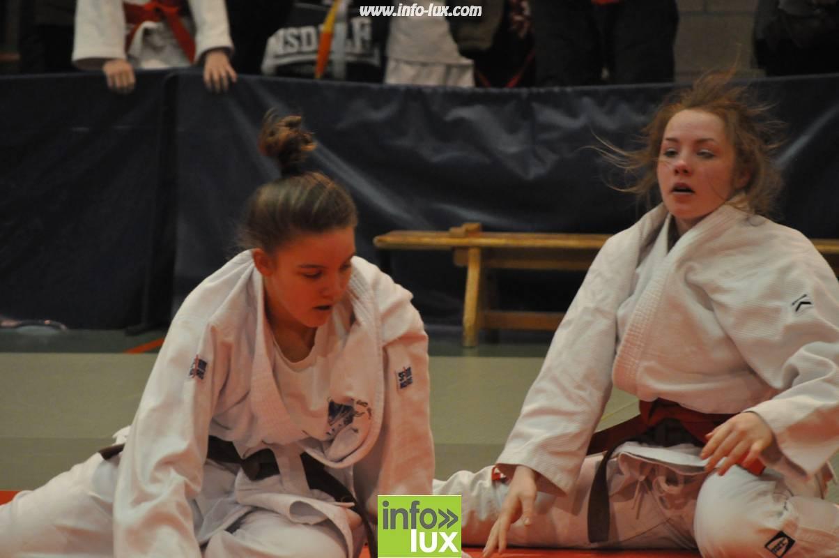images/2019/Janvier/Judo1/Judo428